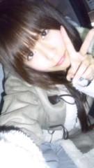 ℃-ute 公式ブログ/ソロライブ千聖 画像2