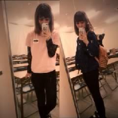 ℃-ute 公式ブログ/はい!mai 画像1