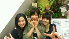 ℃-ute 公式ブログ/ベリキュー 画像2