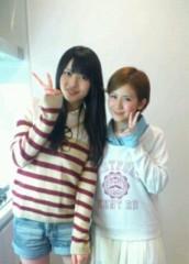 ℃-ute 公式ブログ/指揮者!?(^_^;)? 画像2