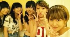 ℃-ute 公式ブログ/さいっこうっ千聖 画像3