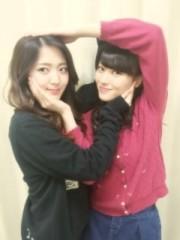 ℃-ute 公式ブログ/失礼しました。 画像1