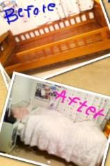 ℃-ute 公式ブログ/いぇーいっ 画像2