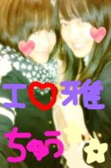 ℃-ute 公式ブログ/やっぱなっ→→? 千聖 画像1