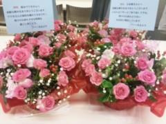 ℃-ute 公式ブログ/楽屋では…( ゜o゜) \(-_-) 画像1