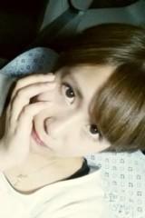 ℃-ute 公式ブログ/19千聖 画像1