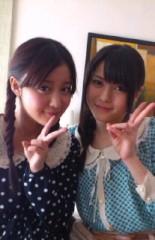℃-ute 公式ブログ/ウキウキ 画像2
