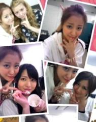 ℃-ute 公式ブログ/暑かったぜぇー。 画像3