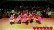 ℃-ute 公式ブログ/生まれてきてよかった 画像1