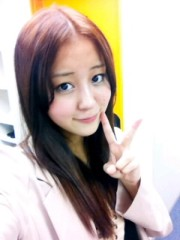 ℃-ute 公式ブログ/余韻。 画像3