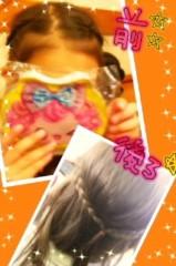 ℃-ute 公式ブログ/AHahaha 画像3