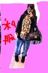 ℃-ute 公式ブログ/いぇーい 画像1