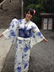 ℃-ute 公式ブログ/も、もしかしたら…(((o(* ゜▽゜*)o))) 画像1