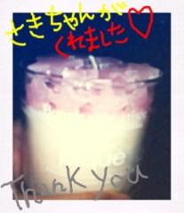℃-ute 公式ブログ/THE 美女学 画像2