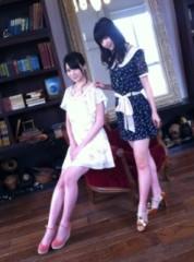 ℃-ute 公式ブログ/ありがとう(あいり) 画像3