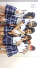 ℃-ute 公式ブログ/幸せ千聖 画像2