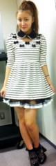 ℃-ute 公式ブログ/感謝感謝 画像2