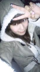 ℃-ute 公式ブログ/メアド☆千聖 画像3