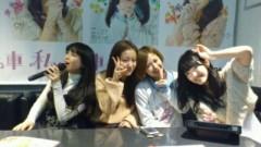 ℃-ute 公式ブログ/ブログ記念日 画像3