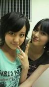 ℃-ute 公式ブログ/生まれてきてよかった 画像2