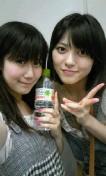 ℃-ute 公式ブログ/コンサートいきたいなっ千聖 画像1