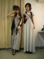 ℃-ute 公式ブログ/神戸2days! 画像1