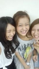 ℃-ute 公式ブログ/写真 画像2