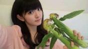 ℃-ute 公式ブログ/やあ笑(あいり) 画像1