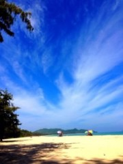 ℃-ute 公式ブログ/ハワイ3日目(あいり) 画像2