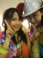 ℃-ute 公式ブログ/THE YELLOW DAY 画像1