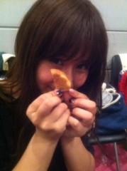 ℃-ute 公式ブログ/日付変わっちゃった 画像1