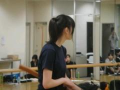 ℃-ute 公式ブログ/『らん』 画像2
