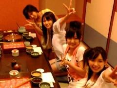 ℃-ute 公式ブログ/HappyBirthday ℃-ute 画像1