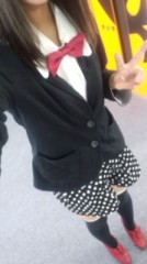 ℃-ute 公式ブログ/雨やだあ〜〜〜 画像2