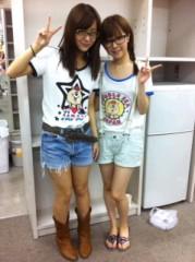 ℃-ute 公式ブログ/ゲキハロ 画像2