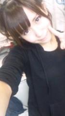 ℃-ute 公式ブログ/パパ千聖 画像1