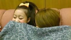 ℃-ute 公式ブログ/今年もきました 画像3