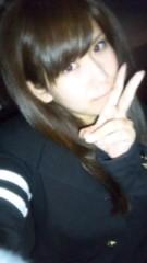 ℃-ute 公式ブログ/HAPPY!!!千聖 画像2