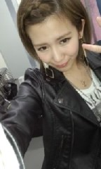 ℃-ute 公式ブログ/献血! 千聖 画像3