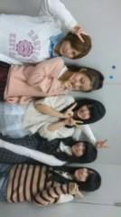 ℃-ute 公式ブログ/うふふ(あいり) 画像1