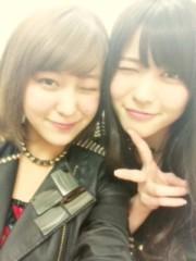 ℃-ute 公式ブログ/ポカポカほかほか(  画像2