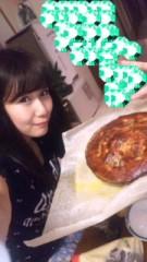 ℃-ute 公式ブログ/ぬはぁ〜P.Sなっきぃ(笑)千聖 画像3