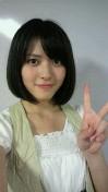 ℃-ute 公式ブログ/元気いっぱい 画像1