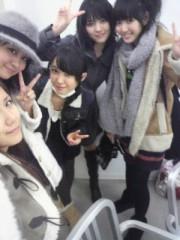 ℃-ute 公式ブログ/THE 睡眠 画像1
