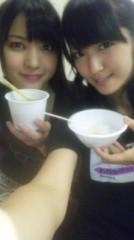 ℃-ute 公式ブログ/おわり(あいり) 画像1
