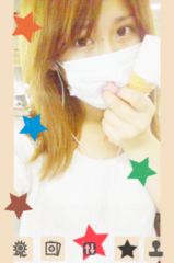 ℃-ute 公式ブログ/(6∀6*)わは千聖 画像1