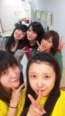 ℃-ute 公式ブログ/℃(あいり 画像2