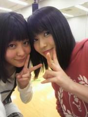 ℃-ute 公式ブログ/THE バースデーイベント 画像2