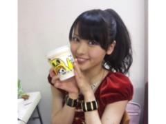 ℃-ute 公式ブログ/No!クラッシュΣ( ゜□゜;) 画像2