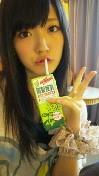 ℃-ute 公式ブログ/おはよん(あいり) 画像1